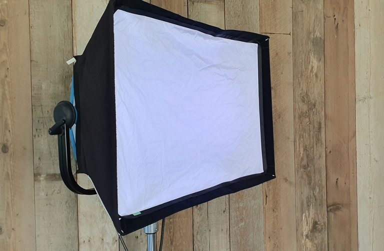 SkyPanelS60c Softbox