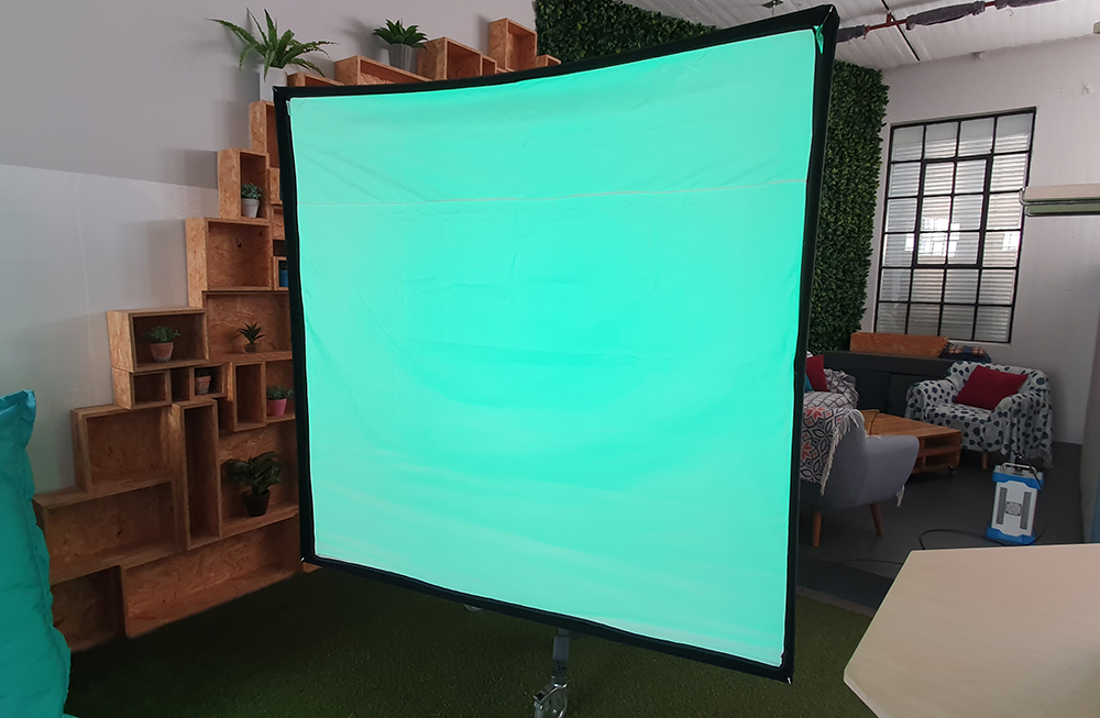 SkypanelS360-C_Softbox